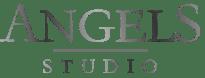 logo_angels_205